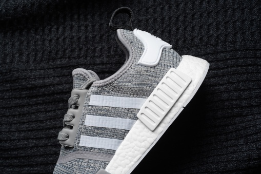 adidas-originals-nmd-r1-solid-grey-3