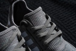 adidas-originals-nmd-r1-solid-grey-5