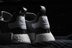adidas-originals-nmd-r1-solid-grey-6