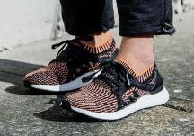 adidas-ultra-boost-x-core-black-glow-orange-release-date-03