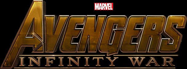 Avengers: Infinity War'