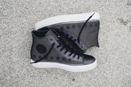 """Converse """"East vs. West"""" Pack"""