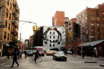 gucci-outdoor-mural-02-1200x800