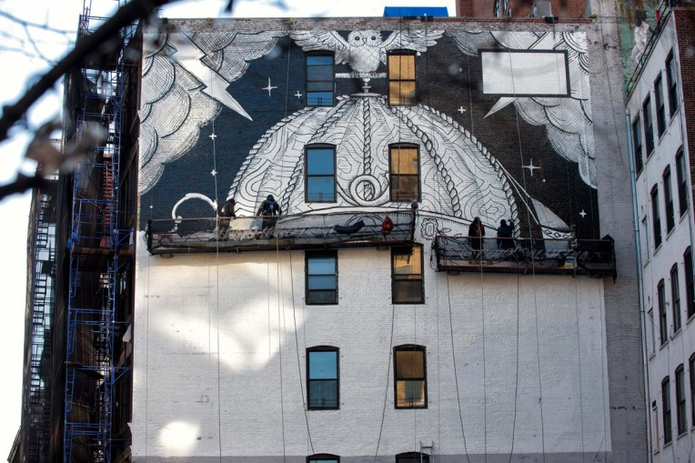 gucci-outdoor-mural-03-1200x800