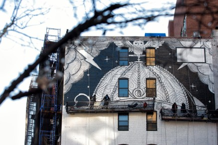 gucci-outdoor-mural-04-1200x800