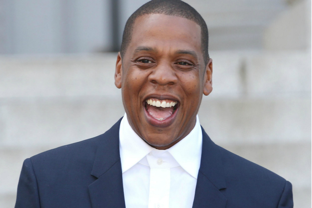 jay-z-first-rapper-inducted-into-hall-of-fame