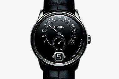 monsieur-de-chanel-limited-edition-platinum-and-black-enamel-1