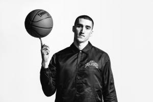 NBA ALL-STAR 2017 COLLECTION