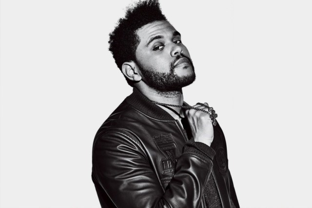 The Weeknd Announces Rae Sremmurd & 6LACK Will Join His North American Tour
