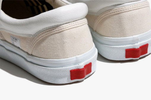 vans-beams-reverse-checkerboard-slip-on-03