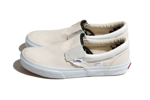 vans-beams-reverse-checkerboard-slip-on-2