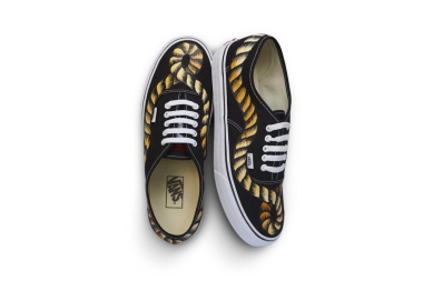 a-la-garconne-vans-authentic-1