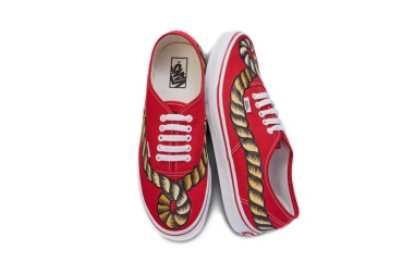 a-la-garconne-vans-authentic-2