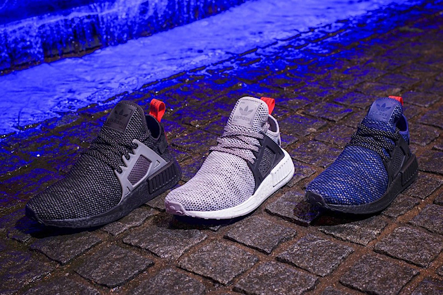 adidas-nmd-xr1-pack-jd-sports-exclusive-1