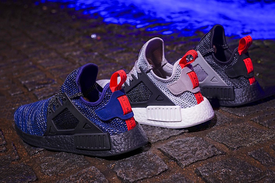 adidas-nmd-xr1-pack-jd-sports-exclusive-2