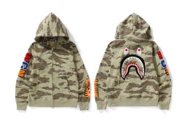bape-tiger-camo-collection-03