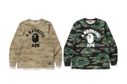 bape-tiger-camo-collection-09