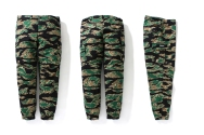 bape-tiger-camo-collection-12