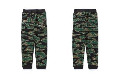 bape-tiger-camo-collection-14