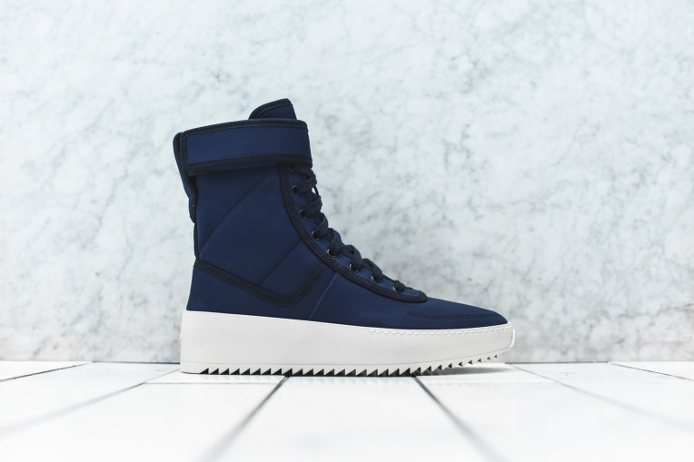 kith-fear-of-god-military-sneaker-1