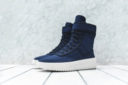 kith-fear-of-god-military-sneaker-2