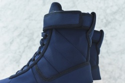kith-fear-of-god-military-sneaker-3