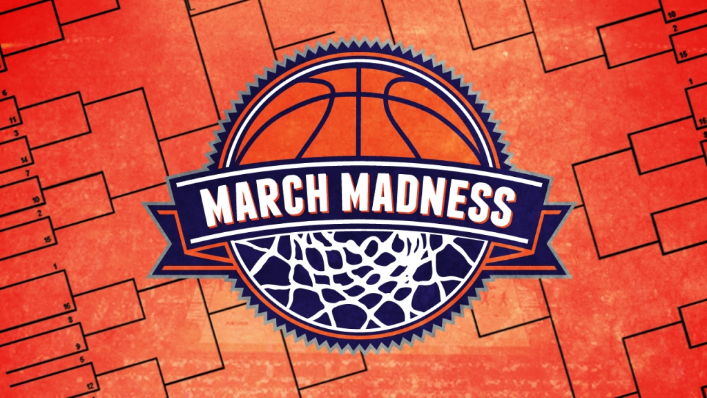Where To Watch March Madness In Manhattan