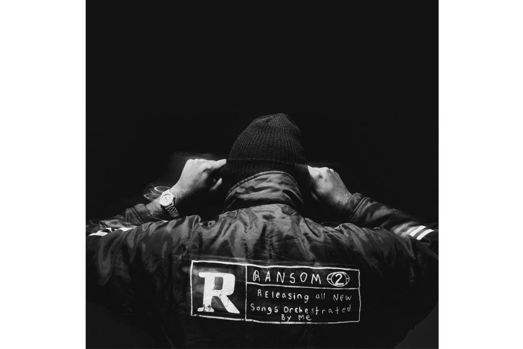 Mike WiLL Made-It's Stacked New Album, 'Ransom 2'