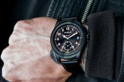 montblanc-summit-smart-watch-008