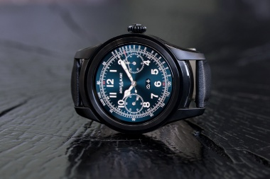 montblanc-summit-smart-watch-1