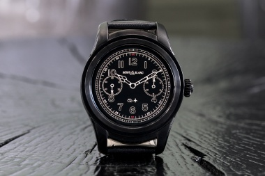 montblanc-summit-smart-watch-2