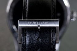 montblanc-summit-smart-watch-4