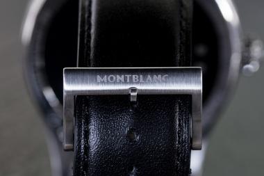 montblanc-summit-smart-watch-4