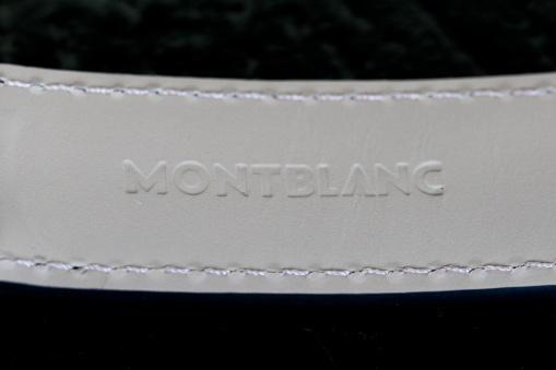 montblanc-summit-smart-watch-5