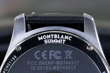 montblanc-summit-smart-watch-6