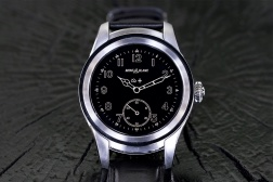 montblanc-summit-smart-watch-7