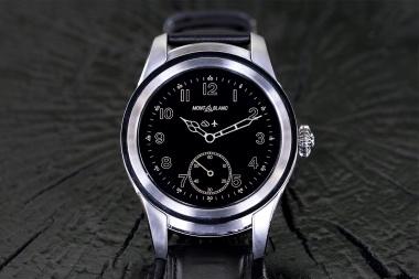 montblanc-summit-smart-watch-7
