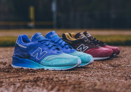 new-balance-997-home-plate-pack-03