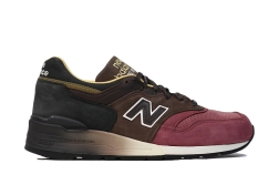 new-balance-997-home-plate-pack-09