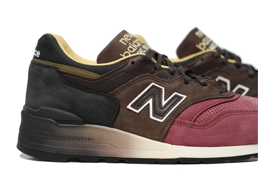 new-balance-997-home-plate-pack-11
