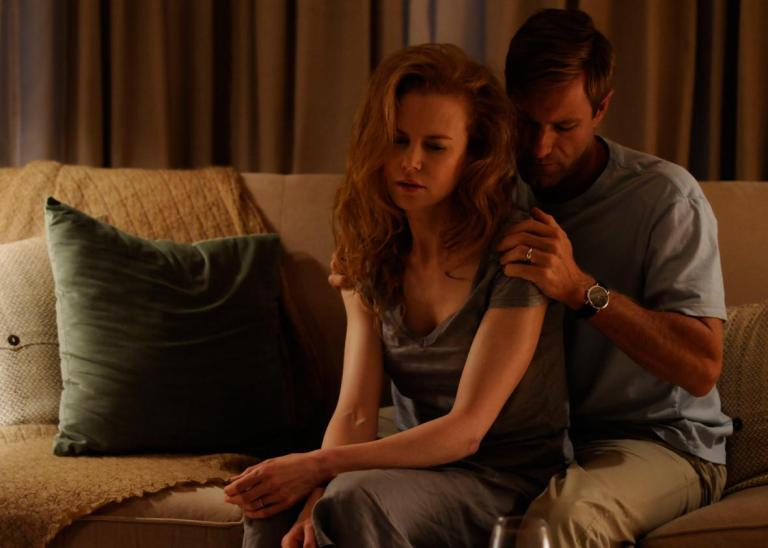 rabbit_hole_movie_image_nicole_kidman_aaron_eckhart.jpg.CROP.promo-xlarge2