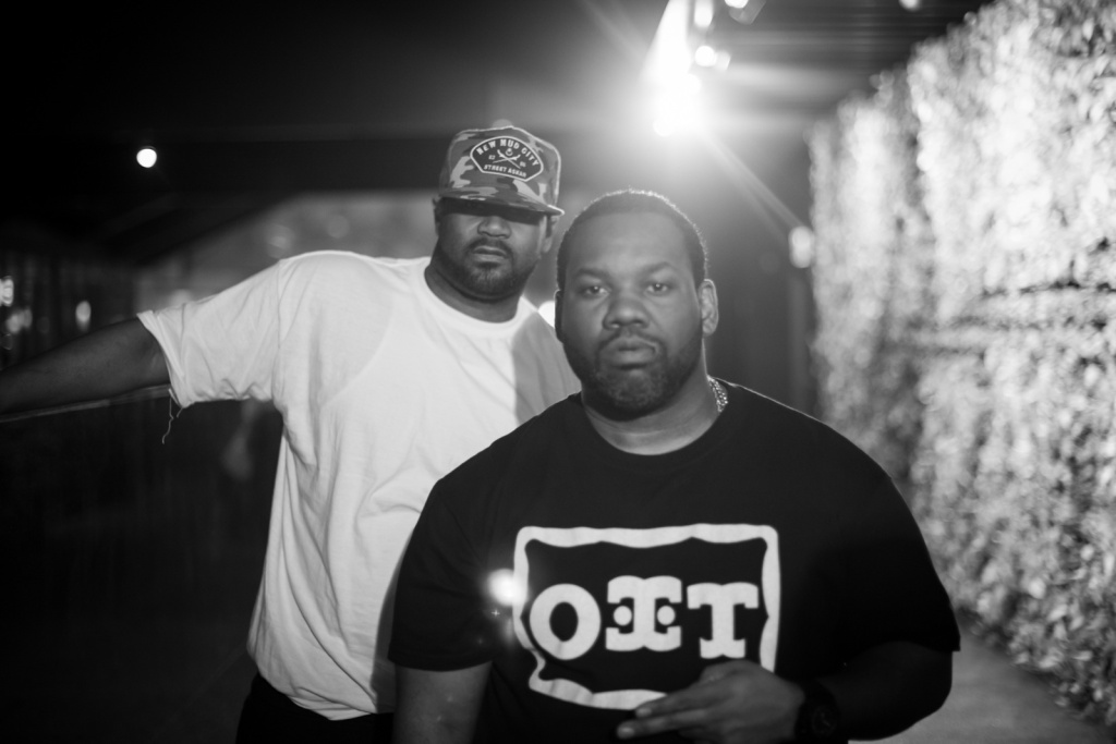raekwon-ghostface-killah-this-is-what-it-comes-too-remix-001