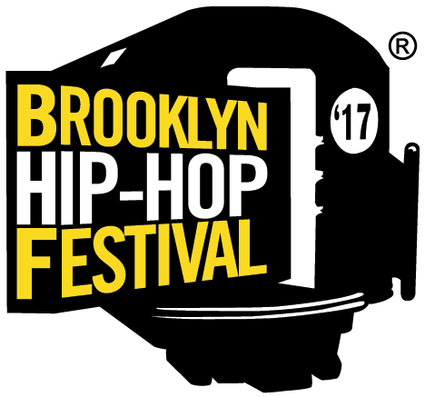 DMX And The LOX Headline 2017 Brooklyn Hip-Hop Festival
