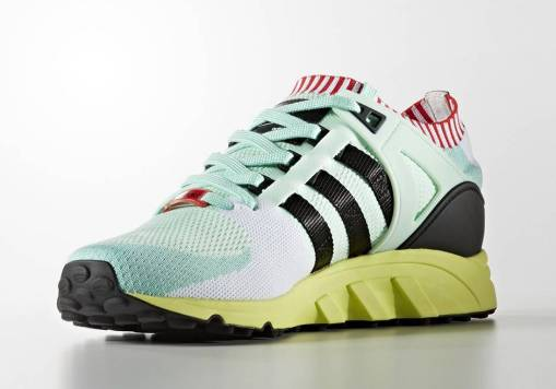 adidas-eqt-support-93-primeknit-og-colors-03