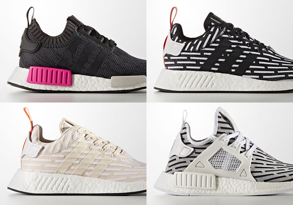 b63ceb46a170 ANOTHER BIG ADIDAS NMD RELEASE