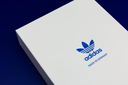 adidas Originals Beckenbauer Tracksuit 50th Anniversary Edition