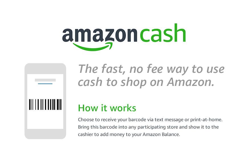 amazon-cash-01