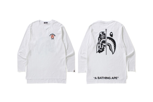 bape-tiger-shark-collection-2017-april-15