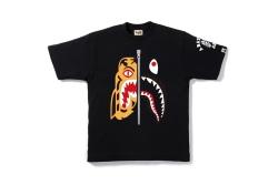 bape-tiger-shark-collection-2017-april-20