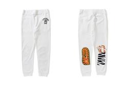 bape-tiger-shark-collection-2017-april-26